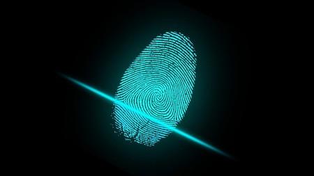 Finger 2081169 1280