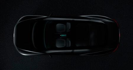 Cuenta atrás para el Audi grandsphere concept: en pocos días conoceremos el futuro de las berlinas eléctricas de los cuatro aros