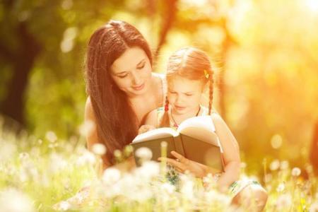 Día de la Madre: seis libros sobre maternidad y crianza para regalarle a mamá