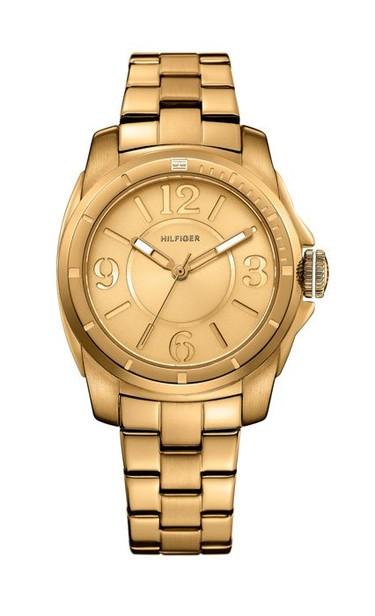 Relojes para regalar esta Navidad: ¿doy la hora en modo clásico o vanguardista?