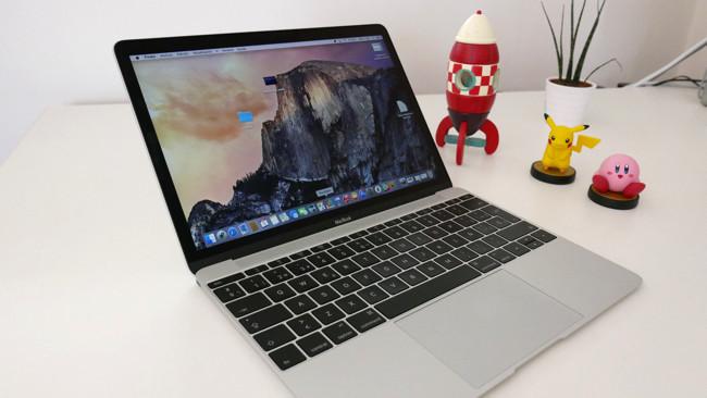 Macbook 2015 Review En Xataka