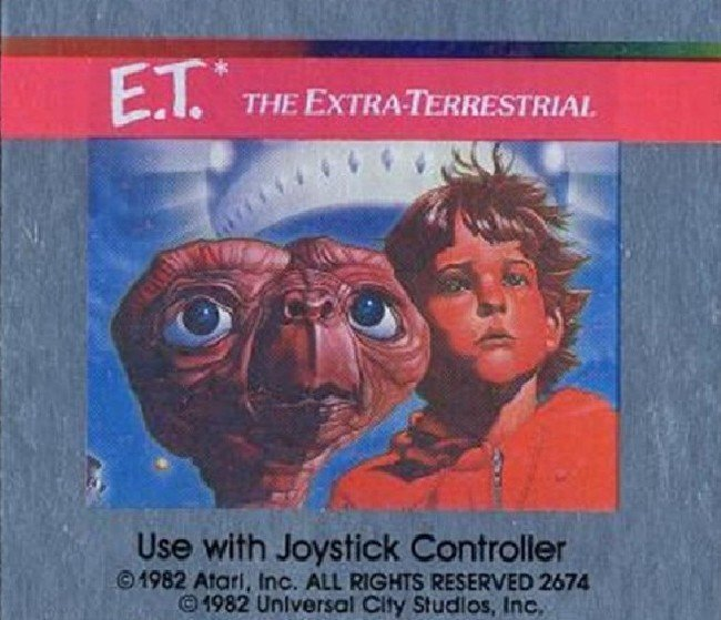E.T._The_Extra-Terrestrial_-_1982_-_Atari