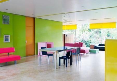 casa-multicolor-1.jpg