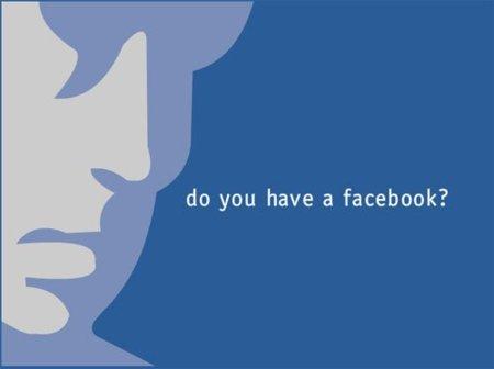 1.5 millones de cuentas de Facebook pirateadas y vendidas por Internet
