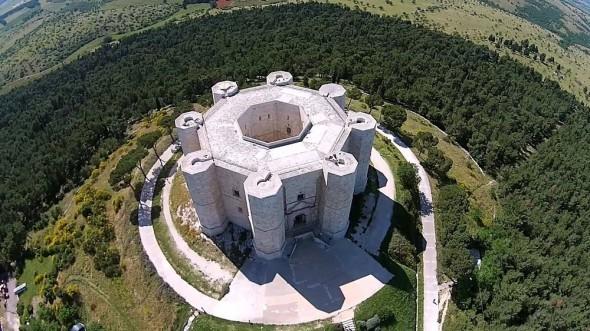 Castel Del Monte 76 590x331