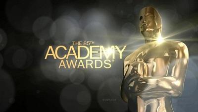 Encuesta de la semana | Pronóstico para los Oscar 2013 | Resultados