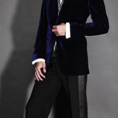 Foto 2 de 44 de la galería tom-ford-coleccion-masculina-para-el-otono-invierno-20112012 en Trendencias Hombre