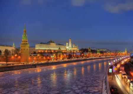 1200px Moscow Kremlin 8283826391