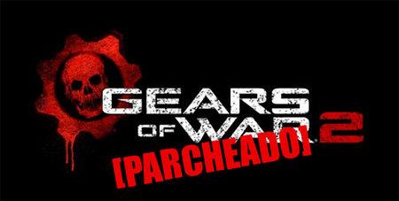 'Gears of War 2', Epic lanza el parche y arregla los problemas