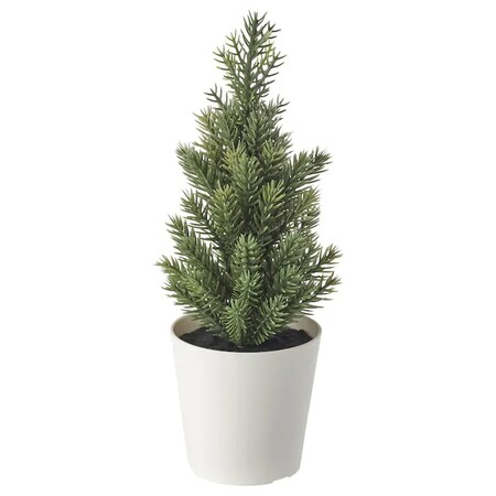 Vinter 2020 Planta Artificial Int Ext Arbol Navidad Verde 0758562 Pe751001 S5 2