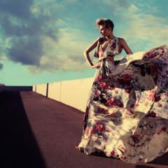 Foto 8 de 10 de la galería vestidos-largos-de-fiesta-para-bodas-de-tarde-luce-como-una-celebritie en Trendencias