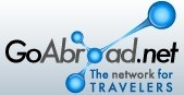 GoAbroad, comunidad de viajes educacionales y alternativos