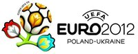 Telecinco compra los derechos de la Eurocopa 2012