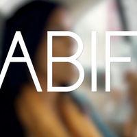 Cabify invertirá 1,000 millones de pesos para llegar a más ciudades y consolidar su presencia en México