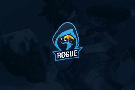 Imagine Dragons entra en los esports patrocinando a Rouge, el equipo de Steve Aoki