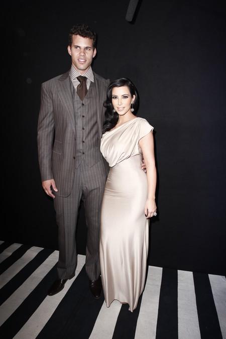 Termina Keeping Up Kardashian