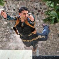 'Sense8', tráiler de la esperada serie de los Wachowski para Netflix