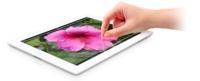 El nuevo iPad llega mañana con Vodafone subvencionado y con Orange