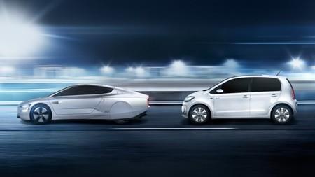 En España habrá 11 'e-concesionarios' Volkswagen