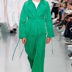 Foto 9 de 18 de la galería craig-green en Trendencias Hombre