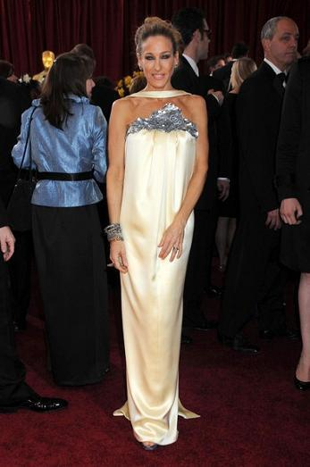 El look de la semana en Trendencias 7-14 de marzo: vota por la celebrity con más estilo