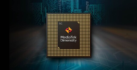 La solución de MediaTek para potenciar sus procesadores 5G: dejar que los fabricantes modifiquen el software