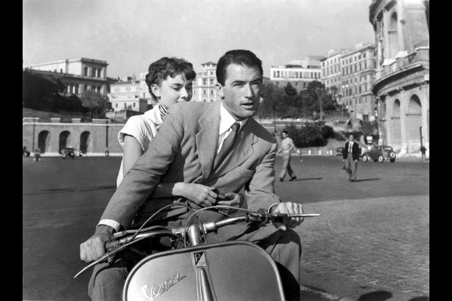 Vacaciones Express En Roma 975143081 1200x