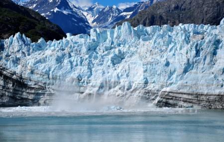 Los 13 glaciares más espectaculares del planeta