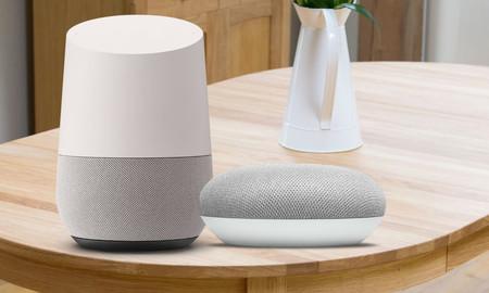 Google llevará a cabo un evento en México el 26 de junio, ¿Google Home y Home Mini a la vista?