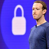 Facebook almacenó por error más de 200 millones de contraseñas en texto plano y a la vista de sus trabajadores durante años