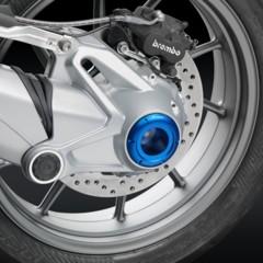 Foto 5 de 5 de la galería rizoma-da-pinceladas-de-estilo-a-la-bmw-r1200-gs en Motorpasion Moto