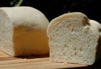 Menos sal en el pan español y más salud para los españoles