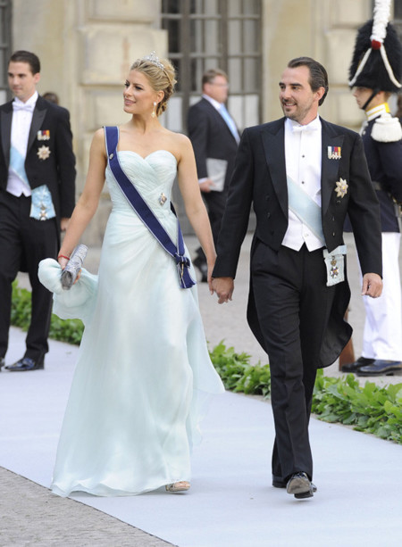 boda real sueca