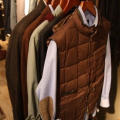Foto 19 de 21 de la galería massimo-dutti-otono-invierno-20112012-vistazo-al-showroom-y-nuevas-propuestas en Trendencias Hombre