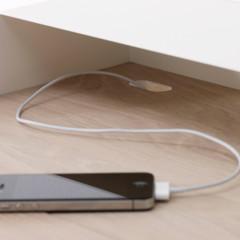 deskbox-escritorio-plegable-y-minimalista