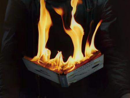 'Fahrenheit 451' regresa a la pantalla en una nueva adaptación por parte de HBO