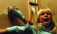 David Cronenberg: 'Cromosoma 3', la pesadilla de un padre