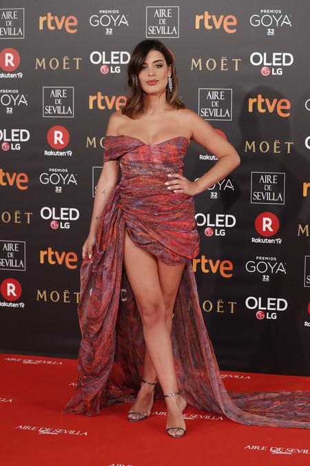 Dulceida De Ze Garcia