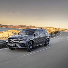 mercedes-benz-gls-2019