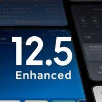 El POCO más potente se actualiza y recibe MIUI 12.5 Enhanced Edition