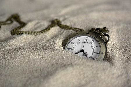 Pocket Watch 3156771 1280