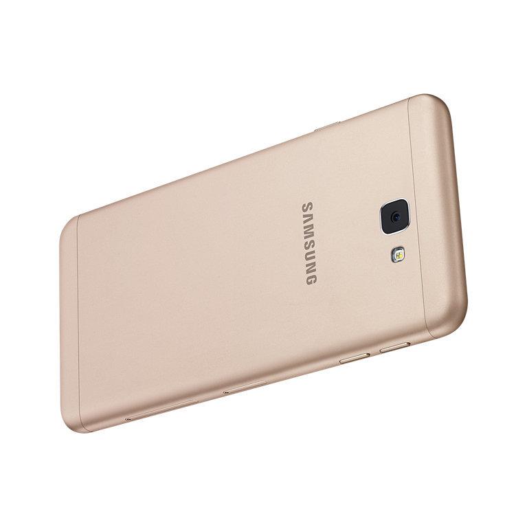 Foto de Imágenes del Samsung Galaxy J5 Prime y J7 Prime (8/9)
