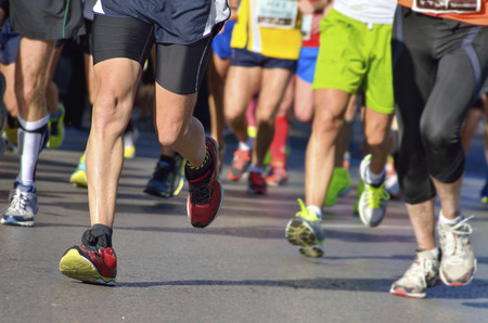Evitar el taloneo al correr: cómo mejorar tu técnica de carrera para el reto de correr 5 kilómetros
