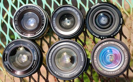 Claves Elegir Equipo Fotografico Para Viajar Ligero 04