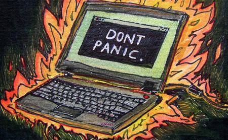 Este es el software extra que instalan los fabricantes de PCs: lo bueno, lo feo y lo realmente malo