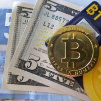Nueva York estudia nuevas formas de pagar los ticket de parking: el móvil y... Bitcoin