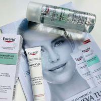 Eucerin se une a la lucha contra el acné con Eucerin DermoPure, su nueva gama para pieles grasas