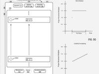 Una patente de Apple indica nuevos gestos multitáctiles en ordenadores de sobremesa y portátiles