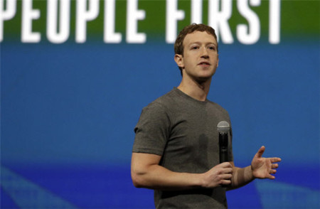 Zuckerberg Incocentada 1