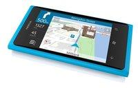 Comparamos el Nokia Lumia 800 en las principales compañías móviles de nuestro país